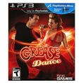 Grease Dance [PS3]