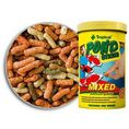 TROPICAL Pond Sticks Mixed 1L (90g) Worek