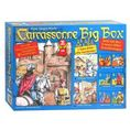 Carcassonne Big Box (edycja 2012)
