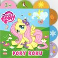 My Little Pony Pory roku