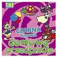 The Best - Czarna Krowa