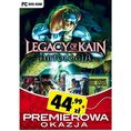 Legacy Of Kain Anthology [PC]