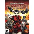 Command & Conquer Red Alert 3 [PC]