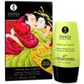 Shunga Hold Me Tight żel zwężający pochwę 30 ml