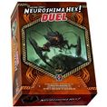 NEUROSHIMA HEX - DUEL