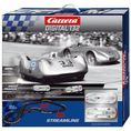 CARRERA - DIGITAL 132 STREAMLINE 1:32 - 30151