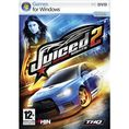 Juiced 2 Hot Import Nights [PC]