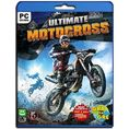 Ultimate Motocross [PC]