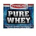 PROLAB Pure Whey 2250g