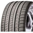 Michelin PILOT SPORT PS2 205/50 R17 89 Y