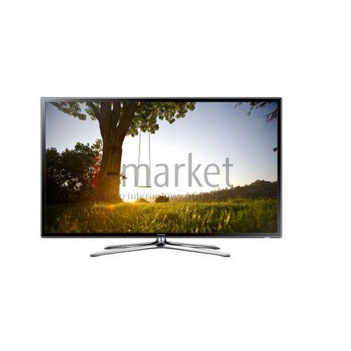 TV LED Samsung UE46F6320