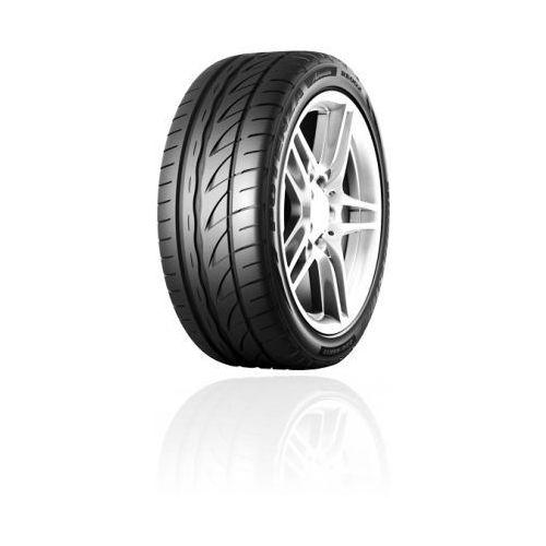Bridgestone Potenza RE002 215/45 R17 91 W