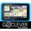 GoClever Navio 500 Plus PL