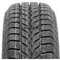 Uniroyal MS Plus 6 165/65 R13 77 T