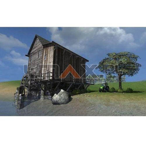 Symulator Farmy 2011 [PC]