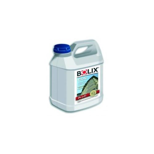 Bolix CLN płyn do mycia elewacji 5 kg