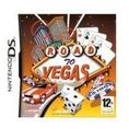 Gra DS IQ PUBLISHING Road to Vegas