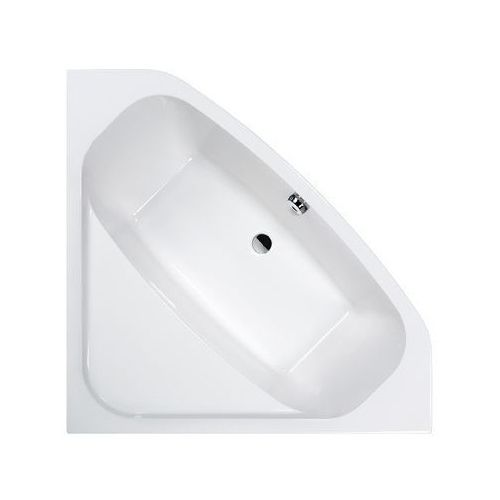 Sanplast FREE LINE  150 x 150 [610-040-0350-01-000]