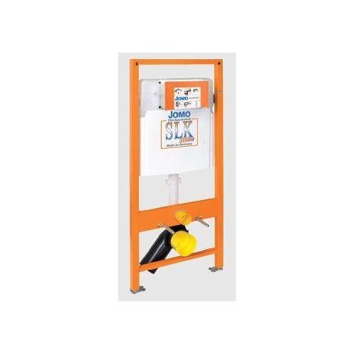 werit jomo slk stela do wc h 118 1731001010000 por wnaj. Black Bedroom Furniture Sets. Home Design Ideas