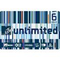 MTV unlimited - abonament na 180 dni