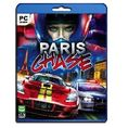 Paris Chase [PC]