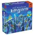 Magic Labyrinth (Magiczny labirynt)