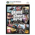 GTA Episodes from Liberty City [PC]