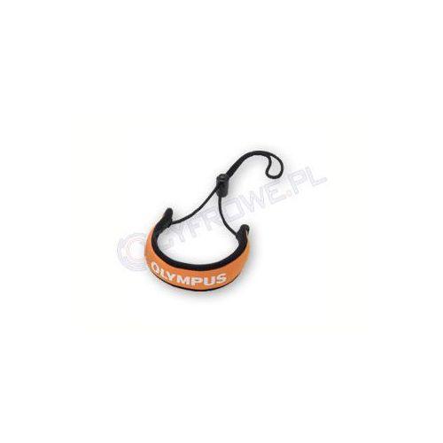 Olympus PST-EP01 pasek / pomarańczowy