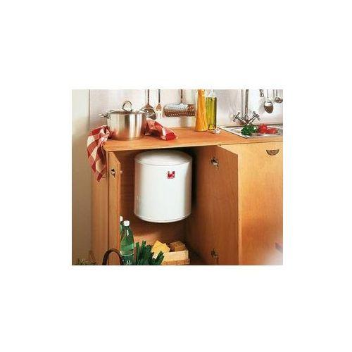 Elektryczny ogrzewacz wody Atlantic model PC o pojemności 50 litrów !!!