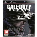 Call of Duty Ghosts D1 Free Fall PS3 PL