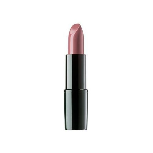 Lipstick Perfect Color Trwała pomadka do ust nr 35 4g