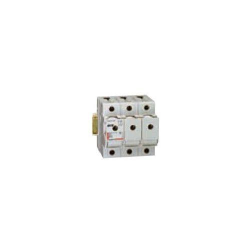 Rozłącznik bezpiecznikowy R 303 25A LEGRAND 606706