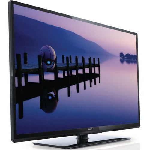 TV LED Philips 40PFL3088