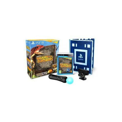 Wędrówki z Dinozaurami [PS3]