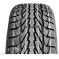 Apollo ACELERE Winter 155/80 R13 79 T