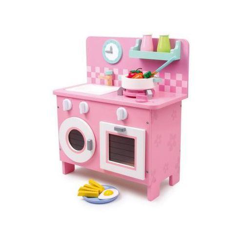 Kuchnia do zabawy dla Dzieci  Rozalia   porównaj zanim kupisz -> Kuchnia Dla Dzieci Kinderkraft Opinie