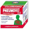 Pneumovit żel 100 ml