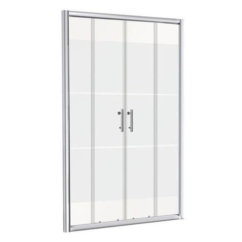 Drzwi wnękowe Aina 140 ML