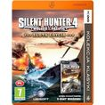 Silent Hunter 4 [PC]