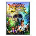 The Monkey Island Special Collection [PS3]