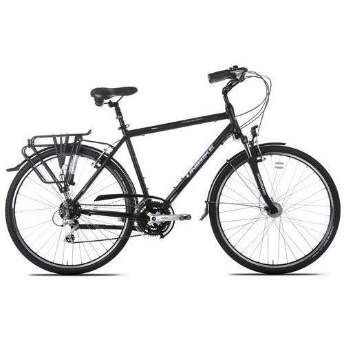 Unibike Voyager GTS (2014)