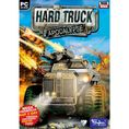 Hard Truck Apocalypse [PC]