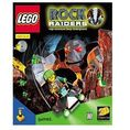 LEGO Rock Raiders [PC]