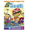 Rocket Power 1