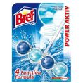 Bref Power Aktiv Ocean Breeze, zawieszka do toalet 51g