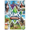 The Sims 3 Zwierzaki [PC]