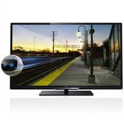 TV 3D Philips 40PFL4308